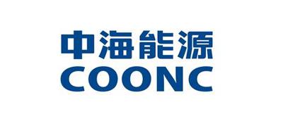 中海能源策略混合型证券投资基金股票基金