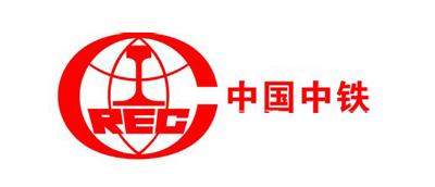 中国中铁股份有限公司