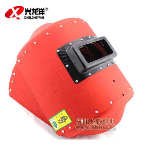 电焊面罩MB115