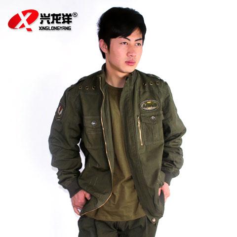 72战神户外休闲服GZF592