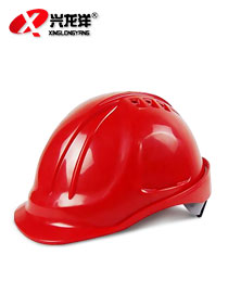 代尔塔ABS安全帽经典M型增强版头盔AQM028