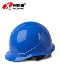 安全帽工地防砸透气施工建筑工程头盔领导戴进口absAQM059
