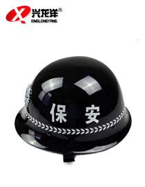 保安安全帽BAM039