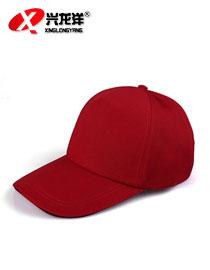 工作帽 广告帽 鸭舌帽 快餐店工作帽 工作帽批发定做GZM014