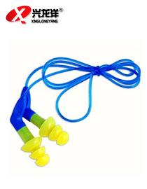 3M 340-8002防噪音耳塞 隔音耳塞-3m正品EZ076