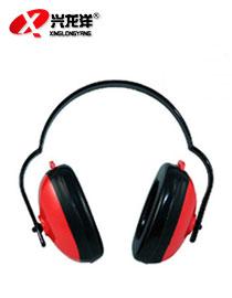 3M 1426 防噪音耳罩舒适型隔音耳罩降噪防护 防噪音隔音耳机工厂学习睡眠EZ075