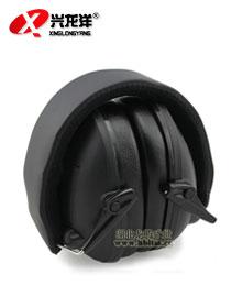 电子耳罩EZ078