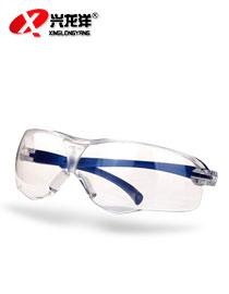 3M 10434防护眼镜MB106