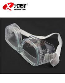 防尘眼镜 防沙眼镜 PVC眼镜 护目镜 防护眼镜 MB116