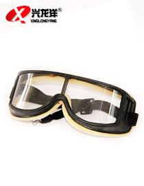 防尘眼镜防护眼镜护目眼镜海绵眼镜防护眼镜MB117