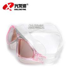 防水眼镜MB113
