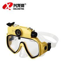 720潜水眼镜,防水眼镜MB085