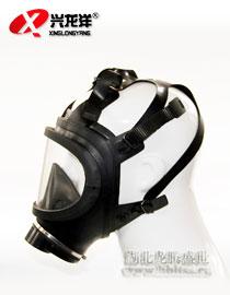 防毒面具HX164