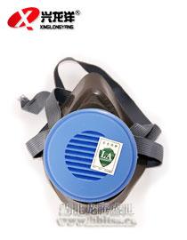 防毒口罩HX173