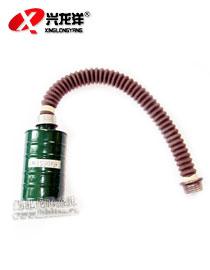 一氧化碳滤芯/导气管L02 HX168