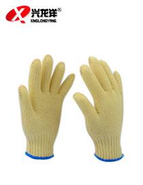 防割手套 耐磨工地加厚款ST282