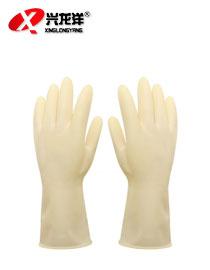 乳胶手套ST299