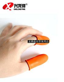防静电指套FJD856