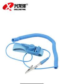 防静电手腕带(常规手环)FJD853