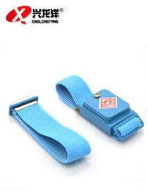 防静电手腕带(无绳手环)FJD855