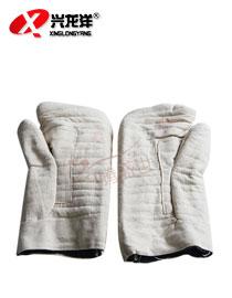 手部保护耐高温手套ST265
