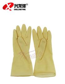 金猴牌家用手套 牛筋手套 工业手套 乳胶手套ST232