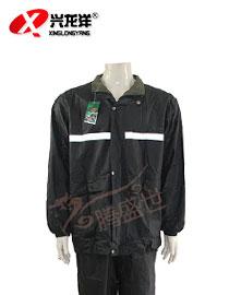 双面雨衣GZF479
