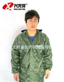 雨衣GZF581