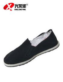 3744精品布鞋FHX694