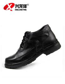 3515保暖劳保鞋FHX757