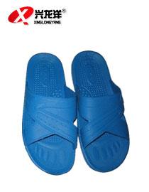 SPU拖鞋FJD870