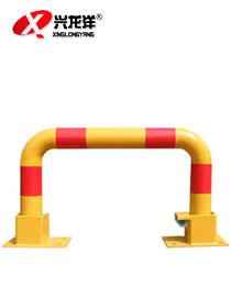 加长特厚车位锁停车位地锁拱形占位锁龙门锁JT787