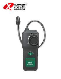 气体检测仪QT927