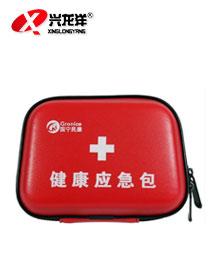 医疗急救包QT928