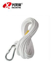 应急潜浮绳保险绳失手绳野外救生绳15米FZL809