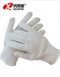 防切割包丝手套ST324